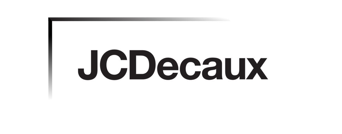 JCDecaux_logo-for-web-03